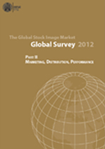 Global Report 2012 Part II